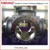 304 Stainless Steel Vacuum Chamber