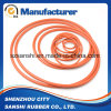 Direct Manufacturer Supplied Silicone Rubber O Ring