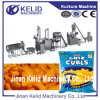 Fully Automatic Industrial Corn Curls Food Machine