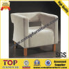 Modern Elegant Coffee Leisure Sofa Chair