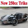 New 250cc Racing Quad ATV