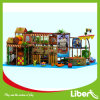 Liben Indoor Playground for Fun with Slides