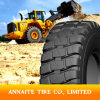 China High Quality OTR Tire Hot Sale 20.5-25