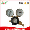 Yamato Type CO2 Pressure Gas Regulator with Best Price!