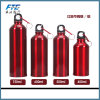 High Quality Aluminum Vacuum Sport Water Bottle