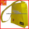 Laminated Nonwoven Long Strap Shoulder Bag