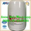 FF5018 Fuel Filter for Komatsu Fleetguard Cummins (FF5018)