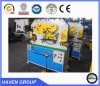Q35Y Hydraulic Combined Punching & Shearing Machine