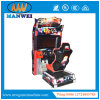2017 The Most Popular Car Racing Simulator Video Games Machine Outrun MW-13G