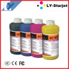Bulk ECO Solvent Ink