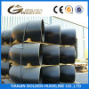 High Quality 90d L/R Carbon Steel Butt-Welding Elbow