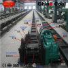 Coal Mine Scraper Conveyor