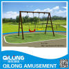 2014 Good Sale Children Outdoor Swing (QL14-234A)