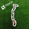 Zinc Plated Chain of DIN5685A Chain