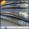 SAE 100r1at High Pressure Industrial Flexible Rubber Hose