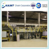 Paper Wrapping Machine for Reams