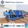 Marine High Speed Hydraulic Mooring Winch