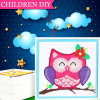 Factory Direct Wholesale New Children Kids DIY Promotion Educational Toy FT-057