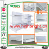 Supermarket Shelf, Heavy Duty Shelf, Gondola Racks