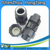 Silicone Core Tube Joint for Cable Duct Systems