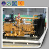 Soundproof Biogas Generator with CE and ISO Certificate