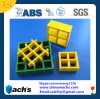 GRP Grating -Mesh: 50X50 H 50 Passed ABS Cer and SGS Report