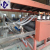 Corrugated Machine for Sheet