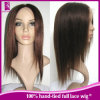 Full Lace Wigs Indian Remy Hair (GP-L101)