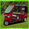 2014 Top Seller Cheap Tuk Tuk Taxi