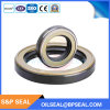 Ap3409f High Pressure Oil Seal for Excavator with Dependable Performance