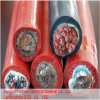 Low Density PTFE Insulated Communicational Coaxial Cable
