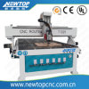Best Selling Atc CNC Router with CE Certificate, High Precision