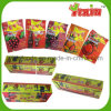 15g Sweety Instant Fruit Powder (YX-F064)