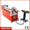 Mechanical High Quality Standard Metal Plate Bending Roll Machine
