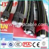 Aerial Bundle Cable (ABC Cable) to ASTM Standard