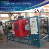 Planetary Cutting Machine