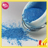 Supplier Pearlescent Pigment for Artist Paint