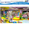 Kids Play Centers Indoor Naughty Castle Equipment (HC-22311)