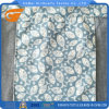 T/C Polyester and Cotton 45*45 110*76 Pocketing Fabric Lining Fabric