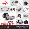 50cc 4 Stroke Scooter Engine Block for Piaggio 50 4t
