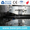 16-32mm PE Dual Pipe Extrusion Line, Ce, UL, CSA Certification