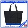 Lady and Men Classic Handbags Leisure Tote Bag