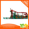 Giant Water Park Play Equipment Swmming Pool Kids Toys Slide Playground