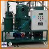1800 L/H Insulate Oil Purification with Multi-Functions/Transformer Oil Purifier/Oil Filtration