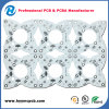 Good Quality Rigid PCB Aluminum Based LED PCB for High Power LED Lighting