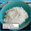 7-Keto-Dehydroepiandrosterone 7-Keto DHEA for Bodybuilding