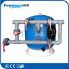 2017 Freesea Deep Bed Sand Filter/ Fresh Water Filter