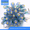 Single Color LED Light with High Brightness