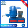 High Efficient Strong Small Agglomerator