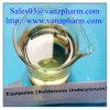 Bodybuilding Steroid Hormone / High Quality Boldenone Undecylenate 13103-34-9